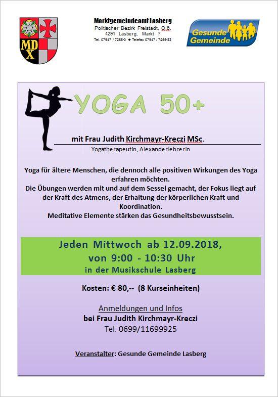 nchste Veranstaltung - Lasberg - RiS-Kommunal - Zentrum